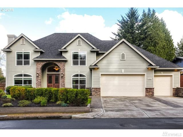 7211 NE 74th Ave, Vancouver, WA 98662 (#1273747) :: The Robert Ott Group
