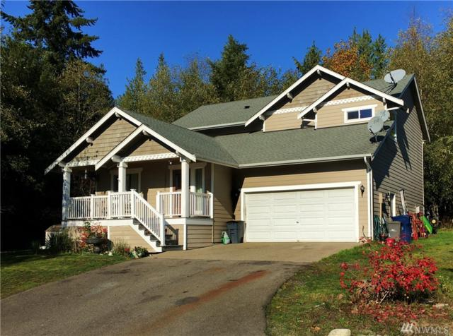 13910 76th Ave NW, Stanwood, WA 98292 (#1273748) :: Morris Real Estate Group