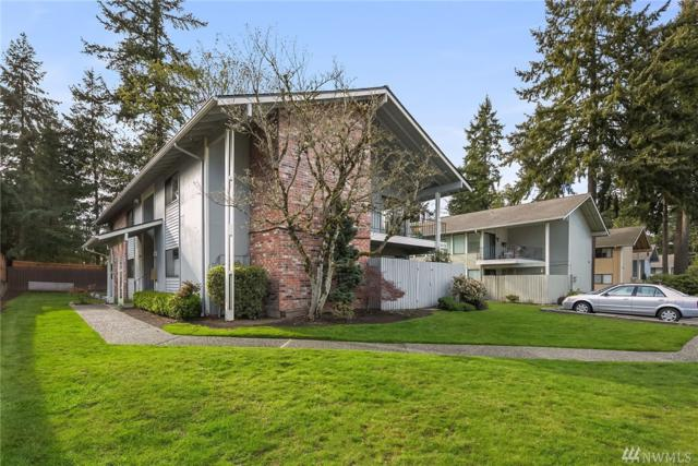 1609 149th Place SE #4, Bellevue, WA 98007 (#1273776) :: The Snow Group at Keller Williams Downtown Seattle
