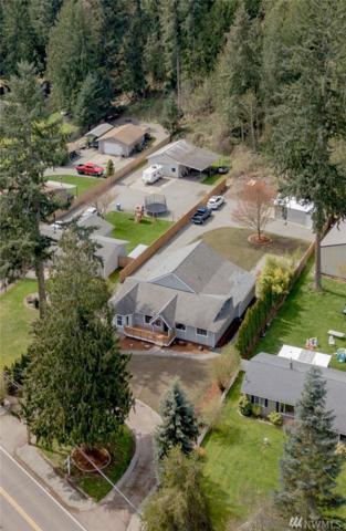 10018 Angeline Rd E, Bonney Lake, WA 98391 (#1273779) :: The Robert Ott Group