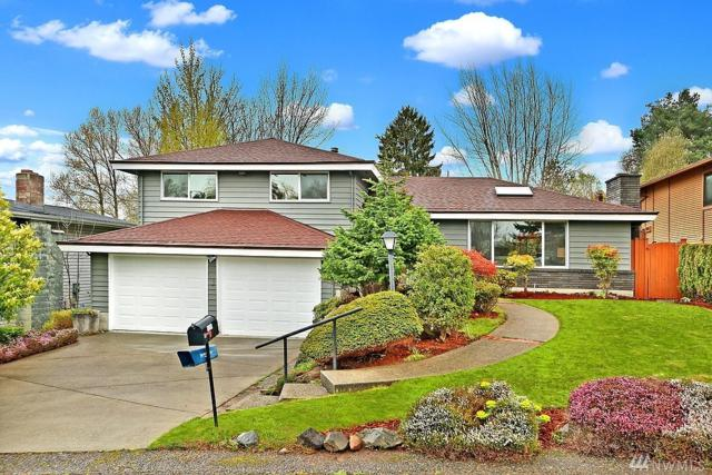 6112 S 125th St, Seattle, WA 98178 (#1273780) :: The Robert Ott Group