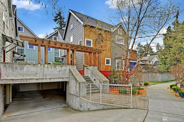 2608 Walnut Ave SW, Seattle, WA 98116 (#1273782) :: Better Homes and Gardens Real Estate McKenzie Group