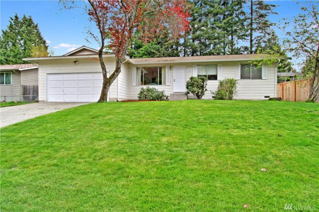 11128 156th Place NE, Redmond, WA 98052 (#1273791) :: The Mike Chaffee Team