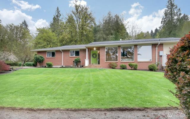 6608 46th St Nw, Gig Harbor, WA 98335 (#1273833) :: Carroll & Lions