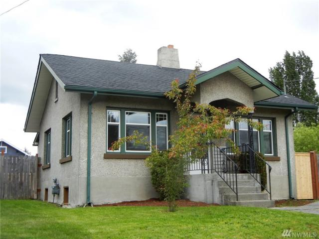 6819 S Park Ave, Tacoma, WA 98408 (#1273835) :: Better Homes and Gardens Real Estate McKenzie Group