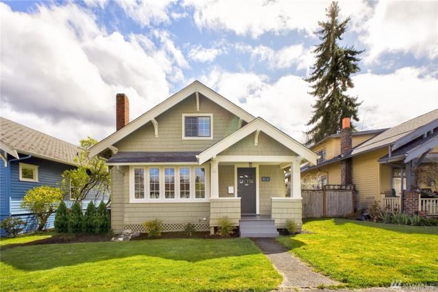 4116 N 35th St, Tacoma, WA 98407 (#1273863) :: Carroll & Lions