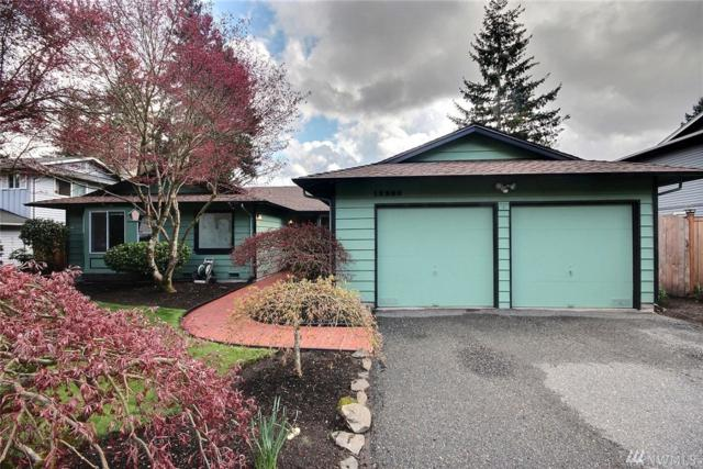13303 SE 159th Place, Renton, WA 98058 (#1273889) :: Carroll & Lions