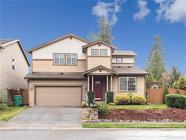 21631 41st Ave SE, Bothell, WA 98021 (#1273898) :: The Snow Group at Keller Williams Downtown Seattle