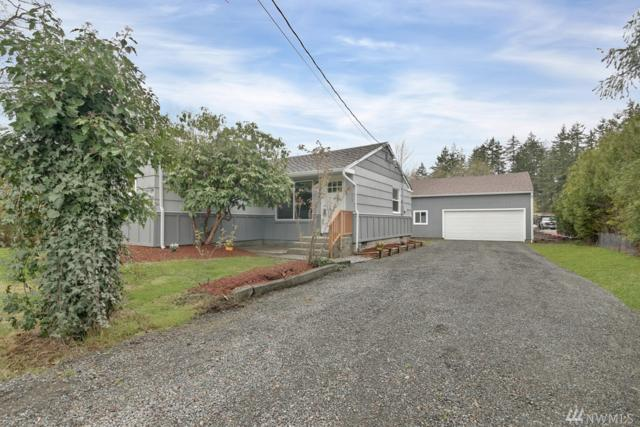11810 28th Ave E, Tacoma, WA 98445 (#1273903) :: The Robert Ott Group