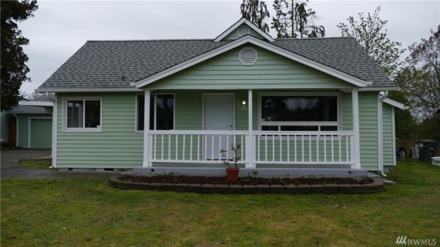 312 126th St S, Tacoma, WA 98444 (#1273915) :: Keller Williams Realty