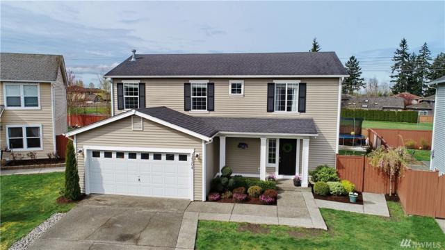 14304 47th Dr SE, Snohomish, WA 98296 (#1273919) :: Real Estate Solutions Group