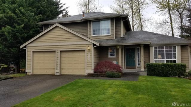 22842 SE 265th Place, Maple Valley, WA 98038 (#1273972) :: Better Homes and Gardens Real Estate McKenzie Group
