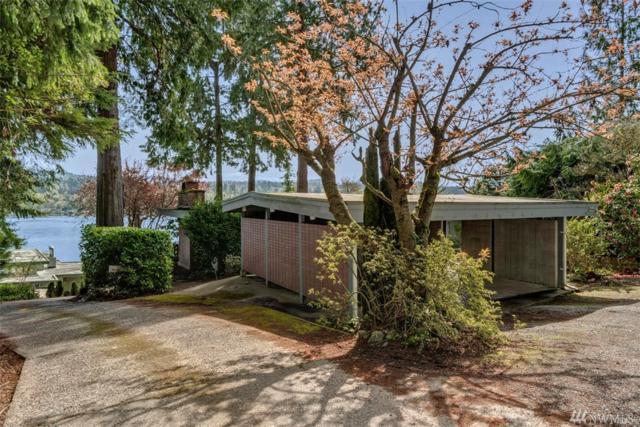 5466 E Mercer Way, Mercer Island, WA 98040 (#1273982) :: Better Homes and Gardens Real Estate McKenzie Group