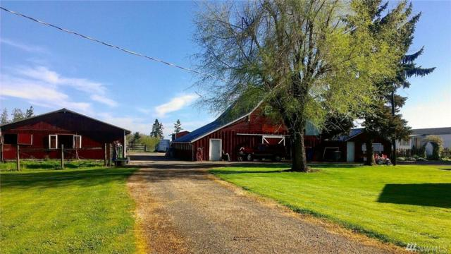 19828 SE 456th Wy, Enumclaw, WA 98022 (#1273991) :: Better Homes and Gardens Real Estate McKenzie Group