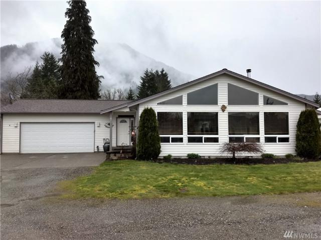 670 Elwell Ave, Darrington, WA 98241 (#1273998) :: Better Homes and Gardens Real Estate McKenzie Group