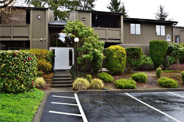 1605 N Visscher St O-107, Tacoma, WA 98406 (#1274002) :: Carroll & Lions