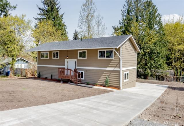 10217 75th Ave E, Puyallup, WA 98375 (#1274035) :: Gregg Home Group