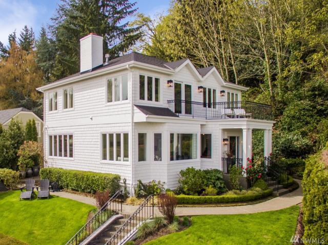 1913 Victoria Ave SW, Seattle, WA 98126 (#1274039) :: Carroll & Lions