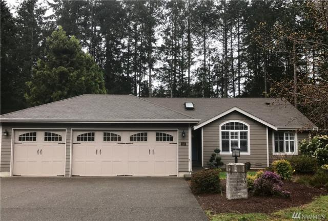 3418 141st St Ct NW, Gig Harbor, WA 98335 (#1274041) :: The Snow Group at Keller Williams Downtown Seattle