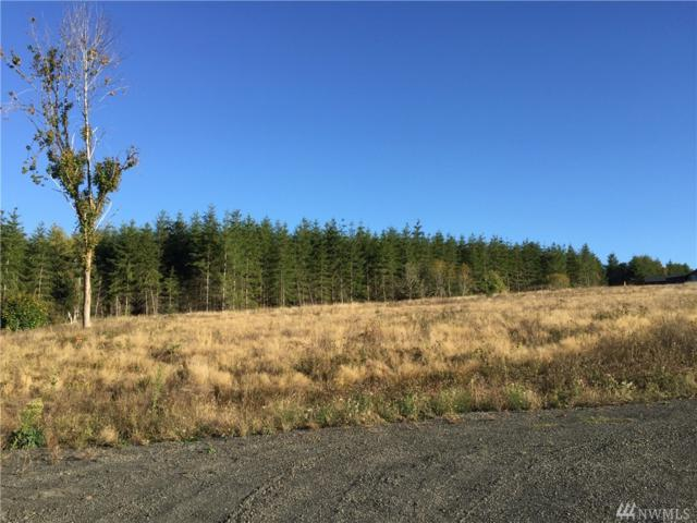 0 Lots B/D Yates Rd, Chehalis, WA 98532 (#1274045) :: NW Home Experts
