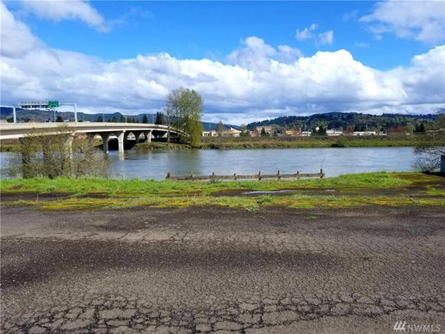 85 Catlin St, Kelso, WA 98626 (#1274051) :: Homes on the Sound