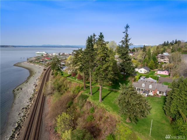 515 Webster St, Mukilteo, WA 98275 (#1274056) :: The Robert Ott Group
