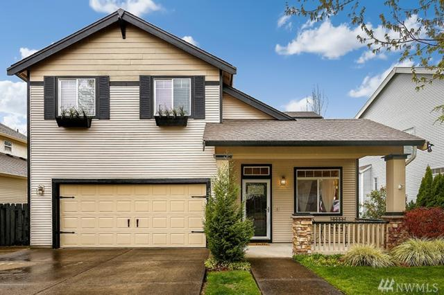 19410 SE 32nd Dr, Camas, WA 98607 (#1274073) :: Better Homes and Gardens Real Estate McKenzie Group