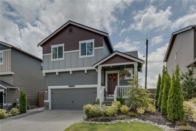 7706 19th Place SE, Lake Stevens, WA 98258 (#1274077) :: Homes on the Sound