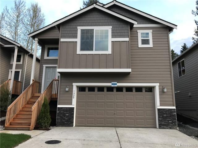 1920 SW 148th Place, Lynnwood, WA 98087 (#1274091) :: Real Estate Solutions Group