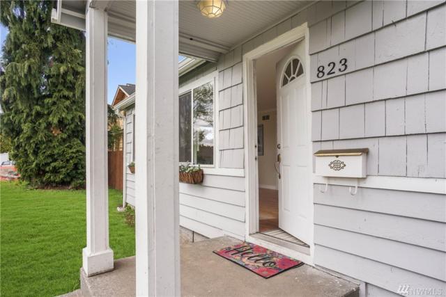 823 E 55th St, Tacoma, WA 98404 (#1274105) :: Morris Real Estate Group