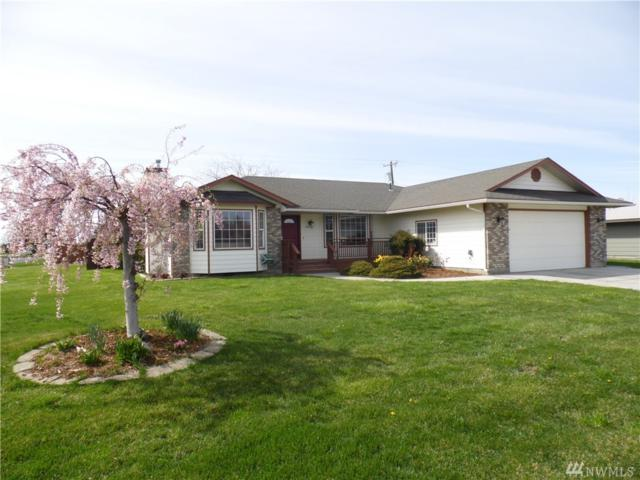 1050 E Elsinore St, Othello, WA 99344 (#1274109) :: Commencement Bay Brokers
