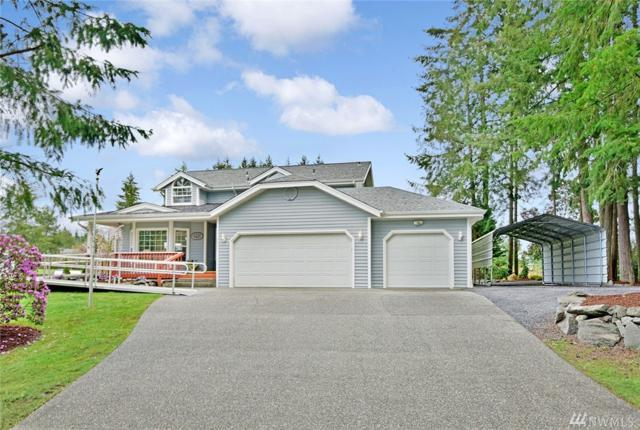 2960 NW North Star Dr, Silverdale, WA 98383 (#1274116) :: Mike & Sandi Nelson Real Estate