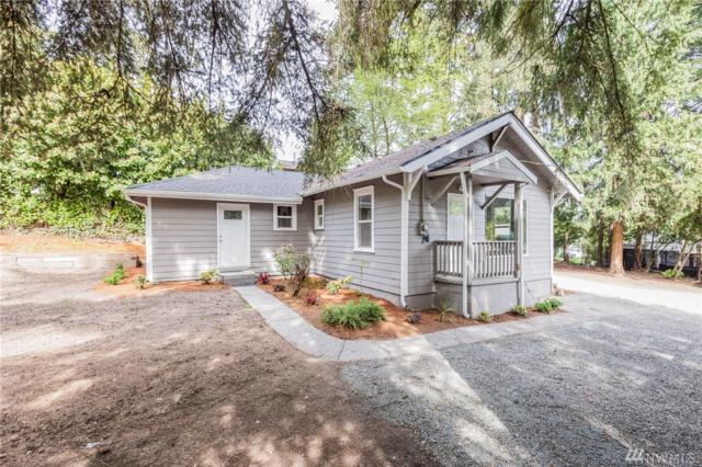 949 SW 130th St, Burien, WA 98146 (#1274134) :: McAuley Real Estate