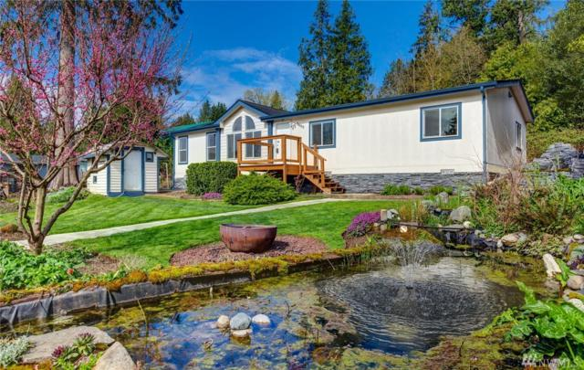 3660 N Red River Rd, Ferndale, WA 98248 (#1274139) :: Ben Kinney Real Estate Team