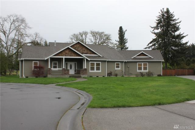 1608 141st St Ct S, Parkland, WA 98444 (#1274155) :: The Snow Group at Keller Williams Downtown Seattle