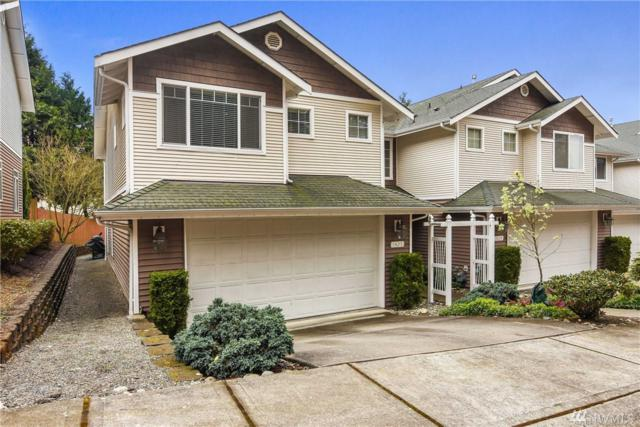 1427 NE 166th Ct, Shoreline, WA 98155 (#1274171) :: Carroll & Lions