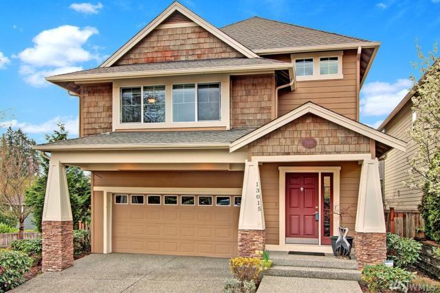 13015 28th Ave W #19, Lynnwood, WA 98087 (#1274177) :: Carroll & Lions