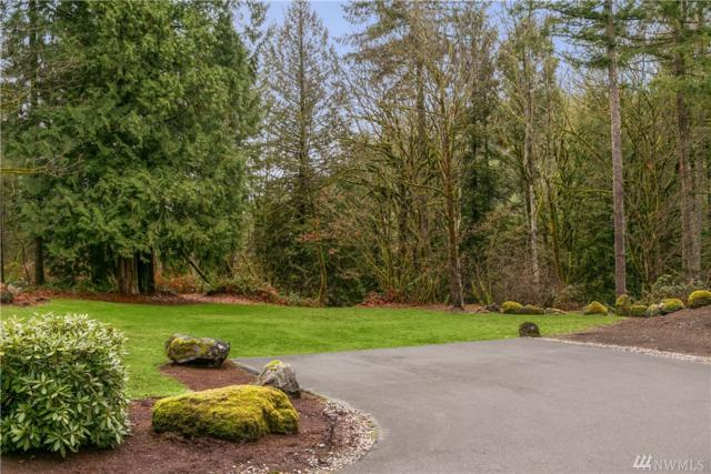 14-XXX 228th Ave SE, Issaquah, WA 98027 (#1274179) :: The Snow Group at Keller Williams Downtown Seattle