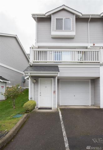 2250 High View Lane NW A101, Bremerton, WA 98312 (#1274181) :: Mike & Sandi Nelson Real Estate