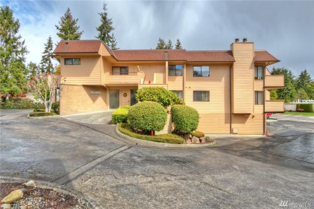 912 S 248th St #13, Des Moines, WA 98198 (#1274186) :: Real Estate Solutions Group