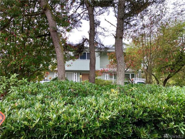 5027 NE 188th St, Lake Forest Park, WA 98155 (#1274197) :: Windermere Real Estate/East