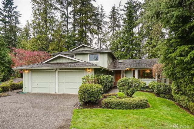 10626 32nd Dr SE, Everett, WA 98208 (#1274204) :: Morris Real Estate Group