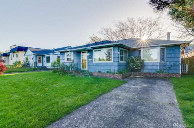 923 20th Ave, Longview, WA 98632 (#1274213) :: Commencement Bay Brokers