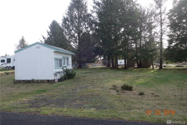 57 Patrick Wy, Hoquiam, WA 98550 (#1274223) :: Better Homes and Gardens Real Estate McKenzie Group