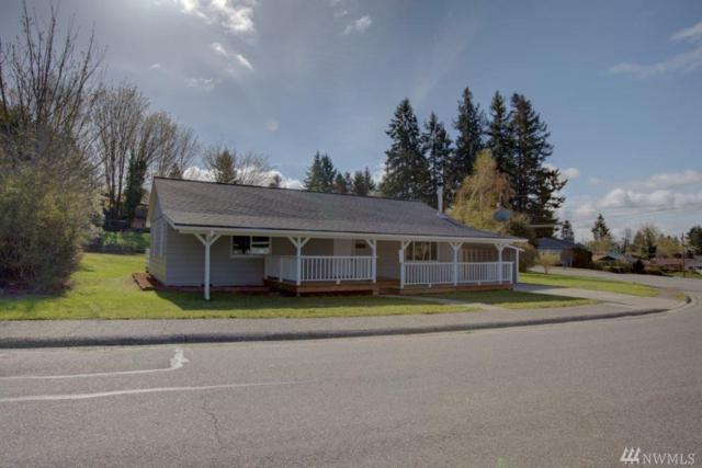 2572 Fir Ave, Bremerton, WA 98310 (#1274224) :: The Robert Ott Group