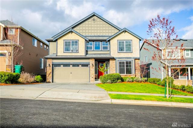 18919 4th Dr SE, Bothell, WA 98012 (#1274257) :: The Snow Group at Keller Williams Downtown Seattle