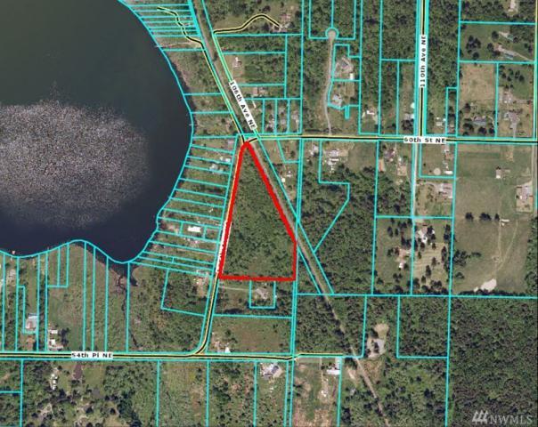 5807 105th Ave NE, Lake Stevens, WA 98258 (#1274261) :: Real Estate Solutions Group