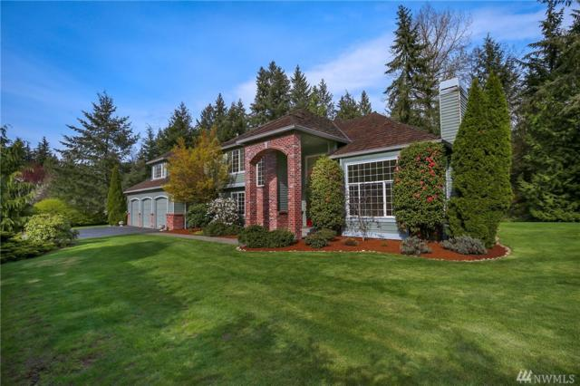 11020 220th Place NE, Redmond, WA 98053 (#1274266) :: The Mike Chaffee Team