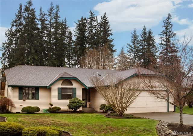 202 Joann Lane, Arlington, WA 98223 (#1274270) :: Real Estate Solutions Group