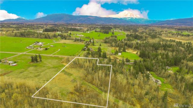 0-xxxx Noon Rd, Everson, WA 98247 (#1274301) :: Better Homes and Gardens Real Estate McKenzie Group